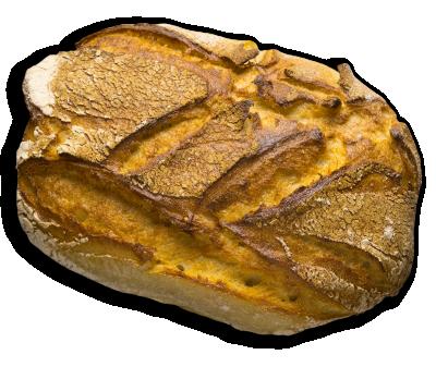 Toskana Brot