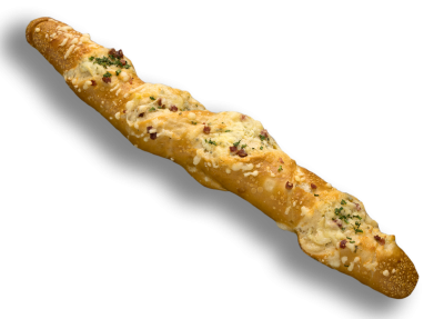 Käse-Schinkenstanerl