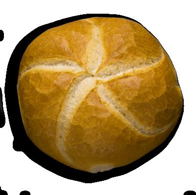 Kaisersemmel