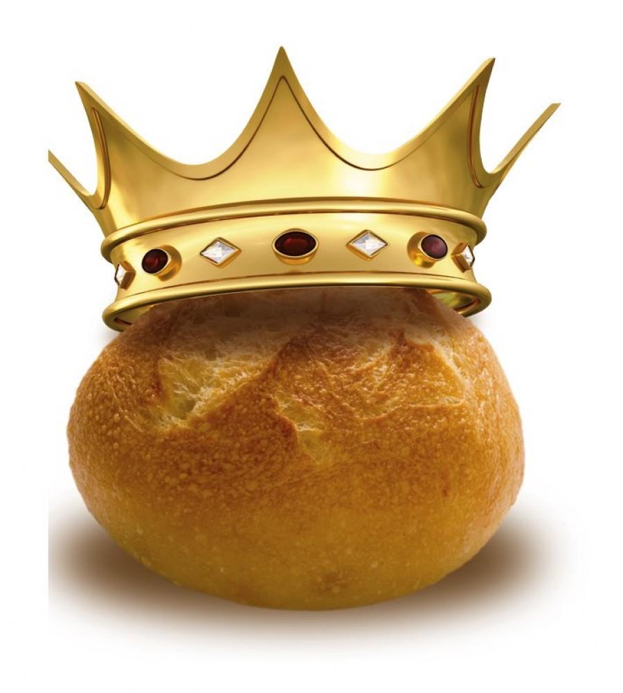 Die Königlichen