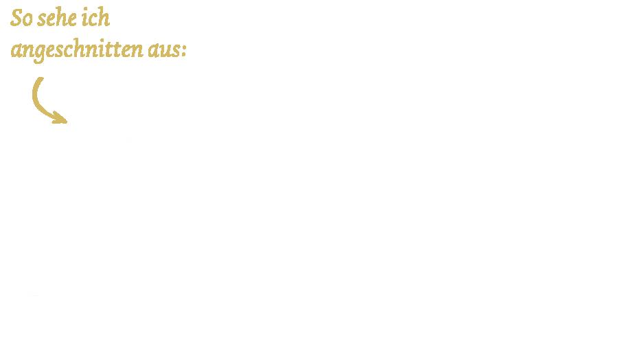 Mozart-Sahnetorte