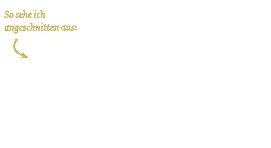 Bananen-Kirschtorte